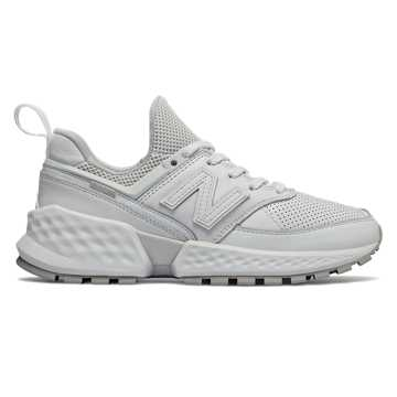 cheap for discount 07290 c4251 New Balance 574 Sport, White