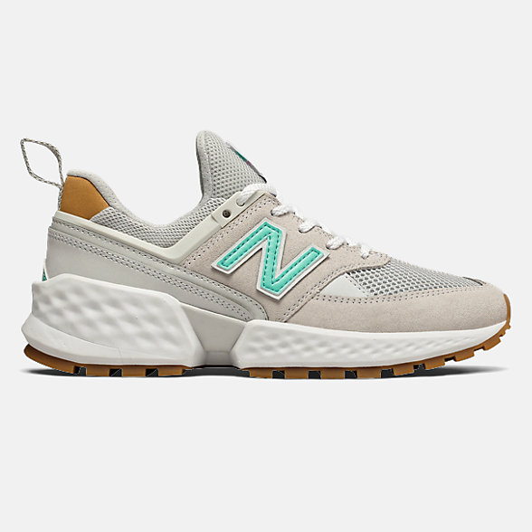 NB 574 Sport, WS574JSB