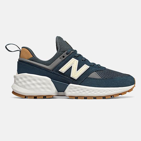 NB 574 Sport, WS574JSD
