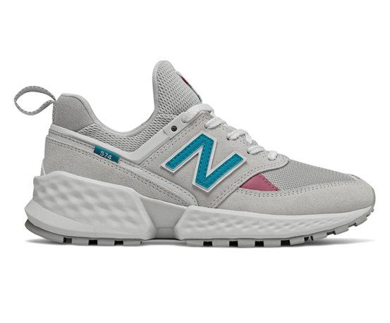 chaussures New Balance originales 574