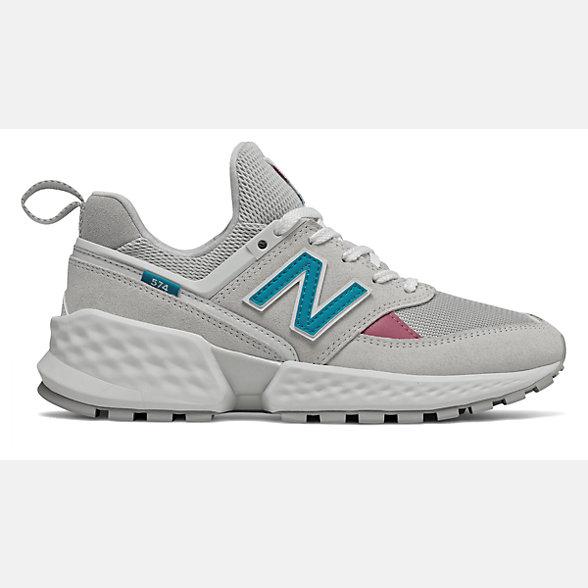 NB 574 Sport, WS574PRA
