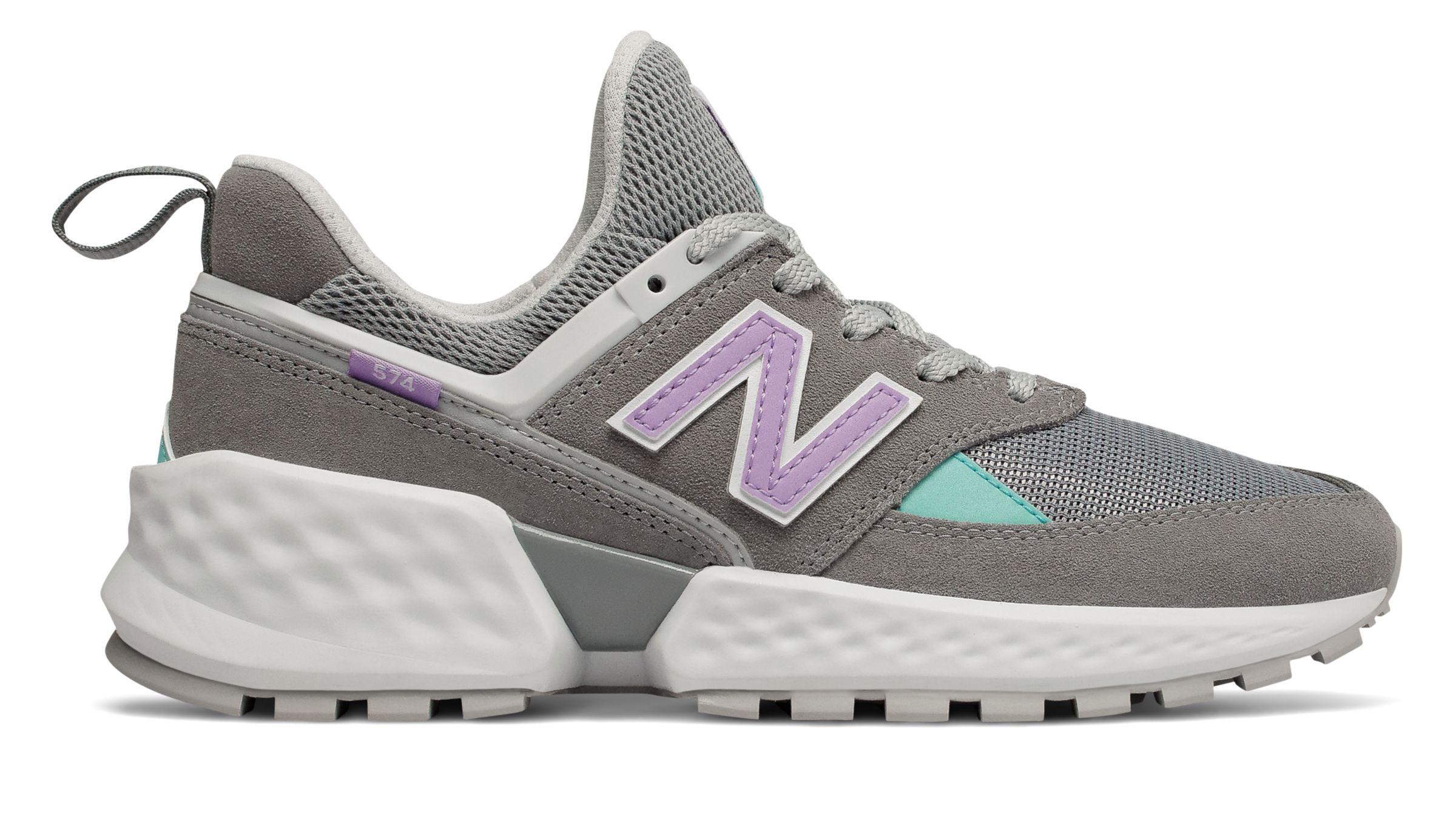 buy new balance 574