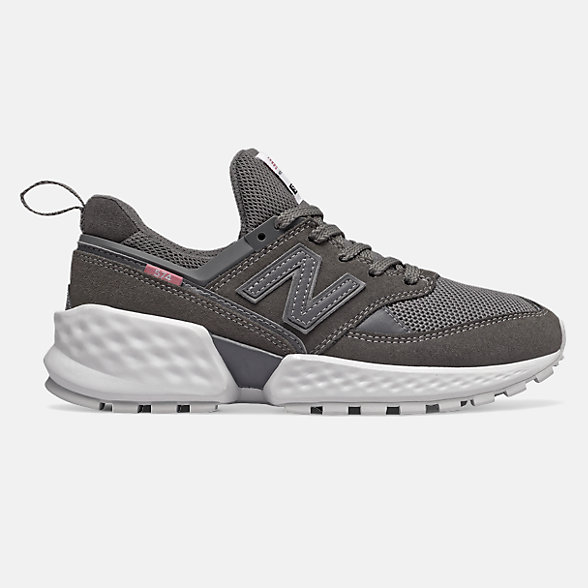 NB 574 Sport, WS574TED