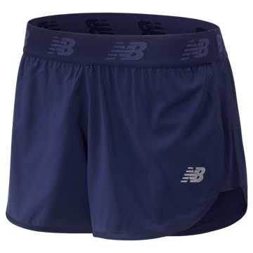 New Balance Accelerate 2.5 In Short, Pigment