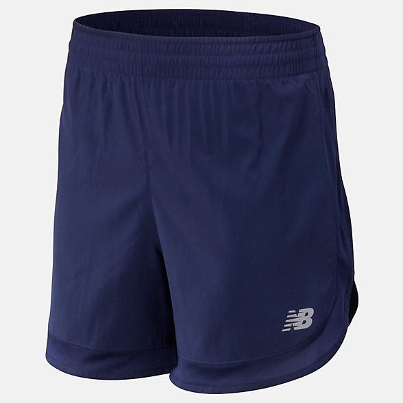 New Balance Accelerate 5 In Short, WS93274PGM
