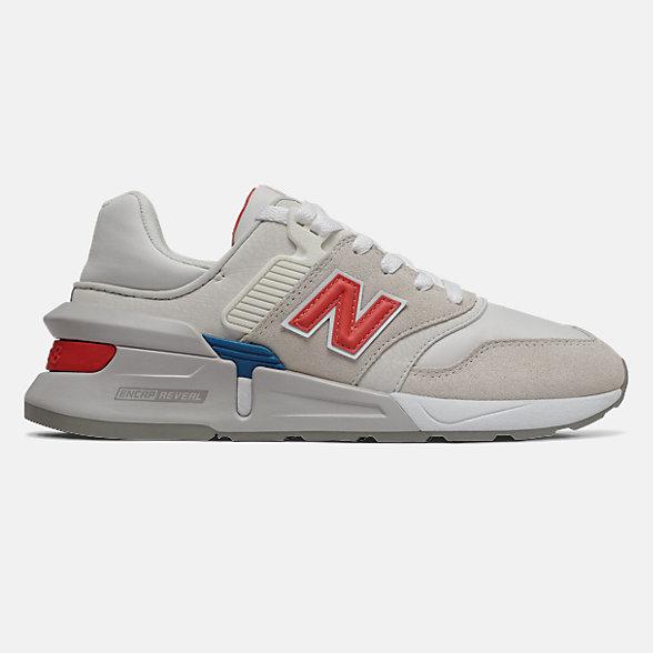 NB 997 Sport, WS997BVA