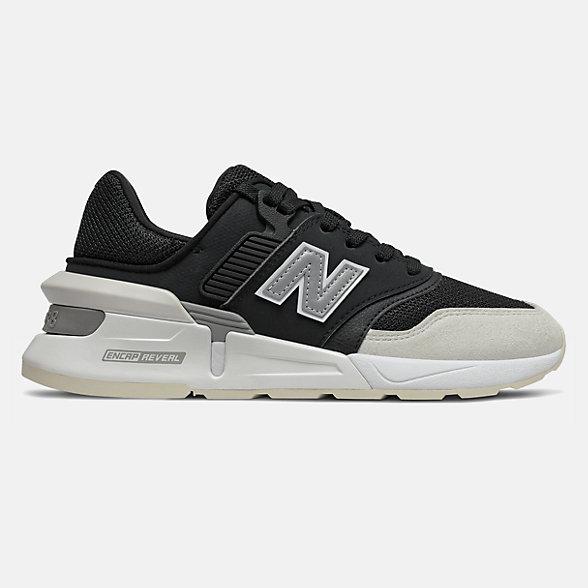 New Balance 997 Sport, WS997GFG