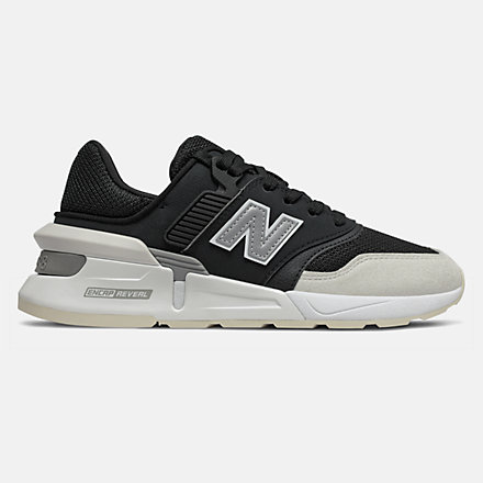 NB 997 Sport, WS997GFG image number null