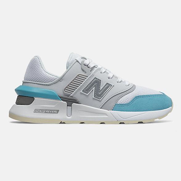 NB 997 Sport, WS997GFK