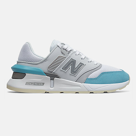 NB 997 Sport, WS997GFK image number null