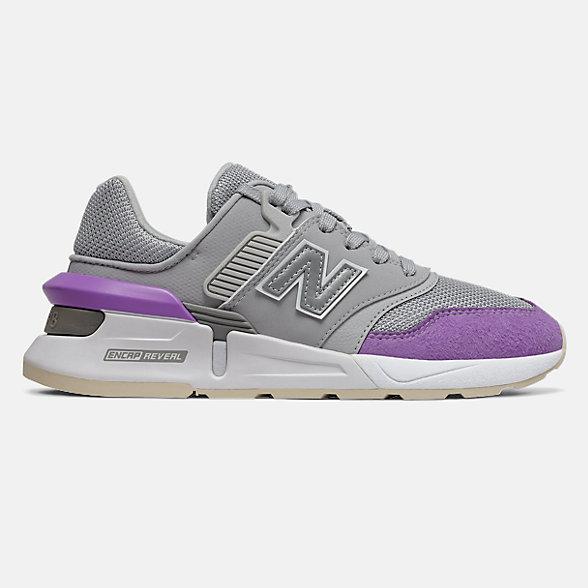 New Balance 997 Sport, WS997GFL
