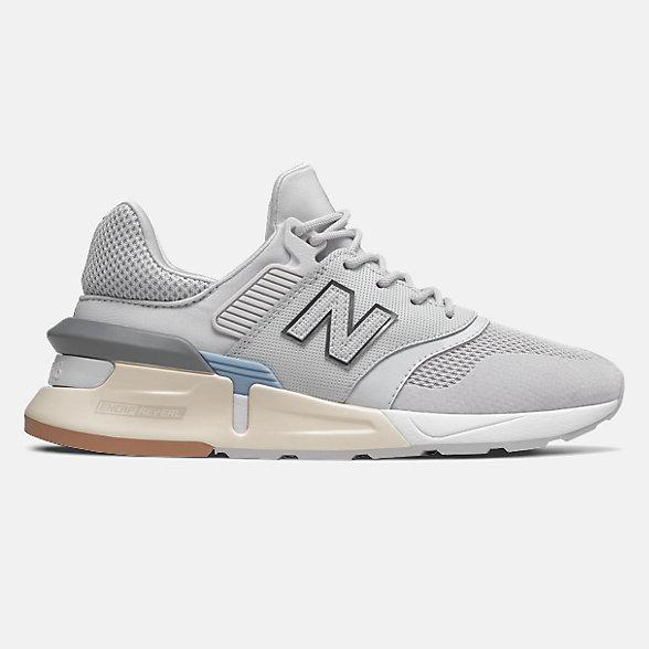 NB 997 Sport, WS997HE