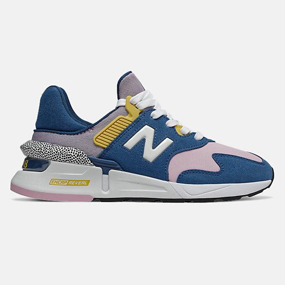 NB 997 Sport, WS997JCE
