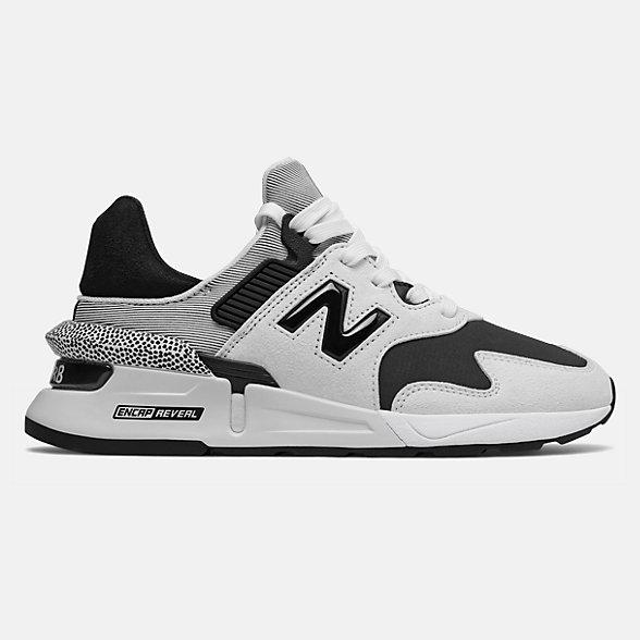 New Balance 997 Sport, WS997JCF