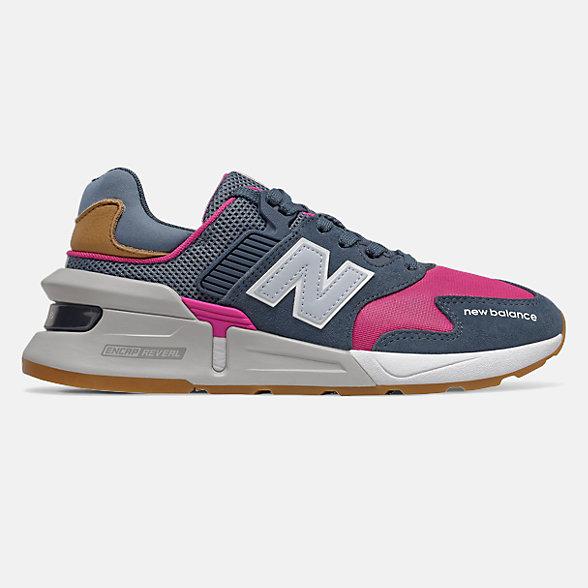 New Balance 997 Sport, WS997JGA
