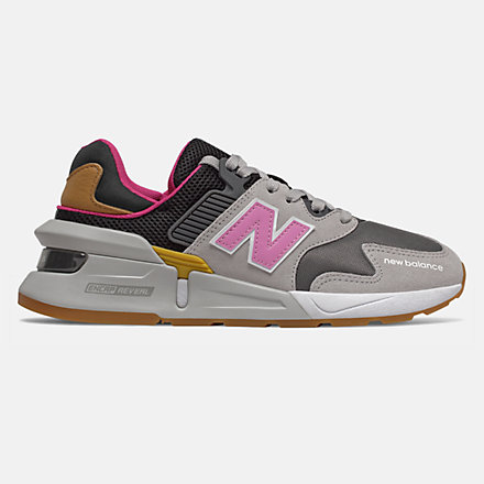 NB 997 Sport, WS997JGB image number null