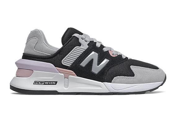 Women's 997 Sport Shoes - New Balance