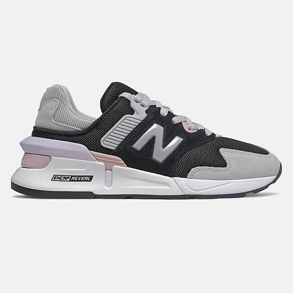 New Balance 997 Sport, WS997JKQ