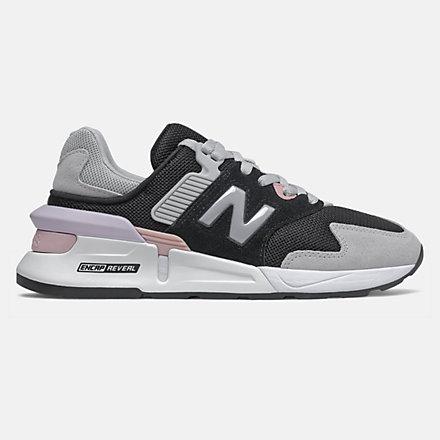 New Balance 997 Sport, WS997JKQ image number null