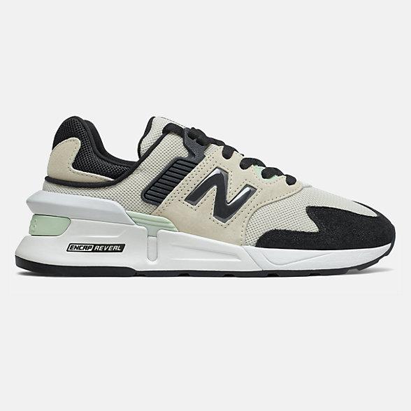 New Balance 997 Sport, WS997JKW