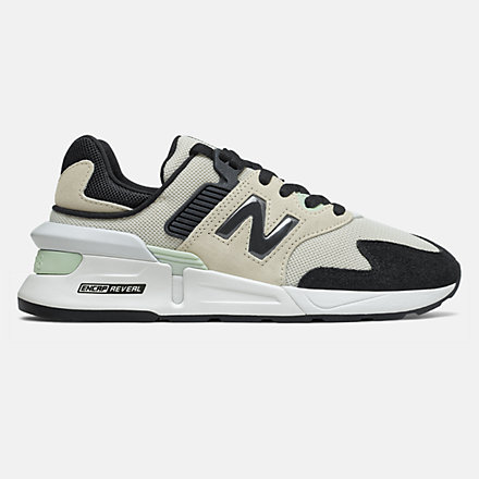 NB 997 Sport, WS997JKW image number null