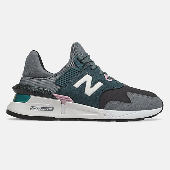 NB 997 Sport, WS997JND
