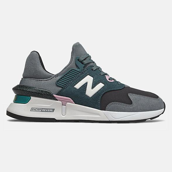 New Balance 997 Sport, WS997JND