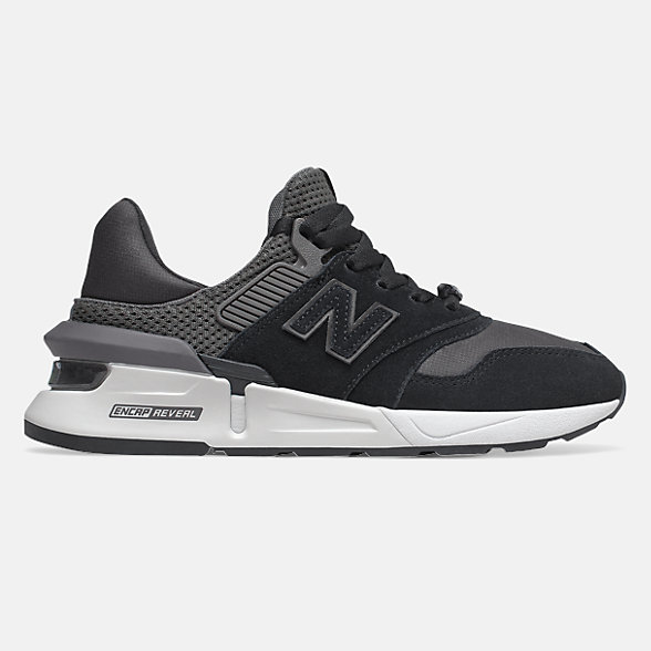 New Balance 997 Sport, WS997RB