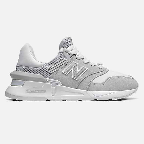 NB 997 Sport, WS997RC