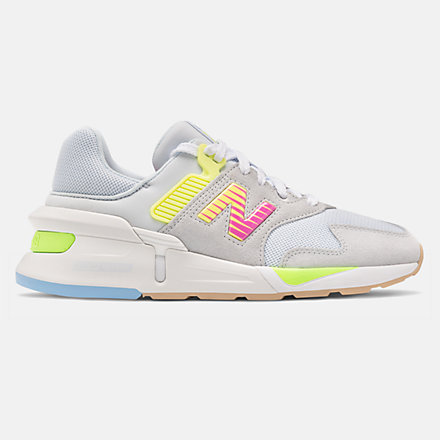 New Balance 997 Sport, WS997SNC image number null