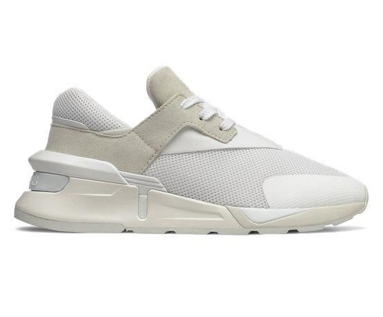 new balance scarpe donna 997