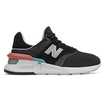 Sneaker New Balance 997 Sport