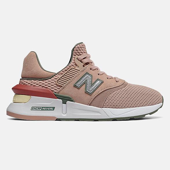New Balance 997, WS997XTB