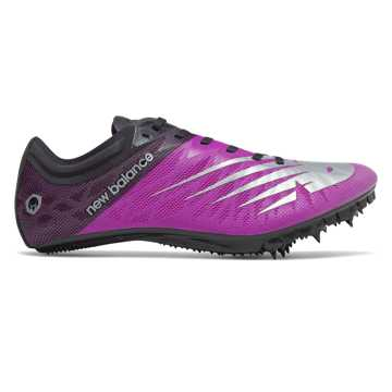 New Balance Vazee Verge, Voltage Violet with Black