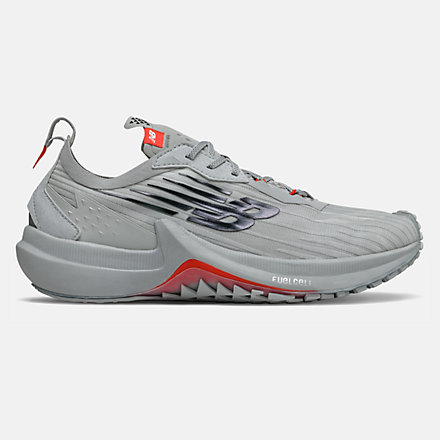 New Balance FuelCell Speedrift EnergyStreak, WSPDRGR image number null