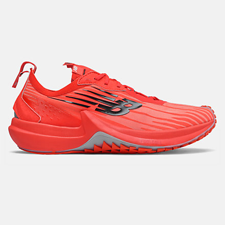 New Balance FuelCell Speedrift, WSPDRRS image number null