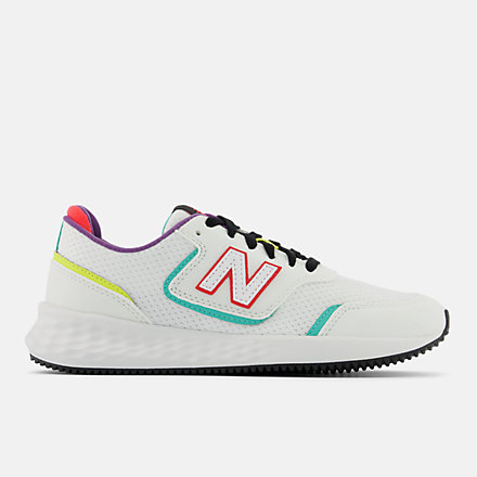 New Balance X-70, WSX70FA1 image number null