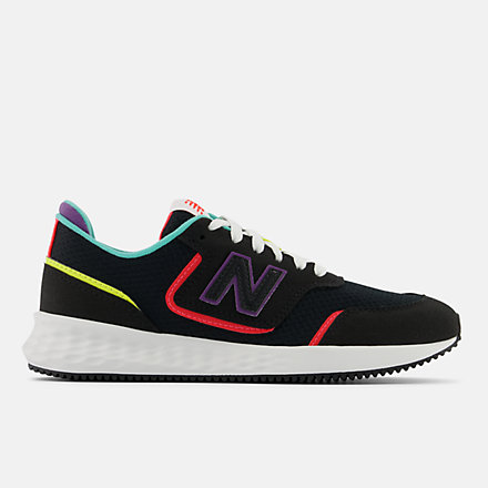 New Balance X-70, WSX70FB1 image number null
