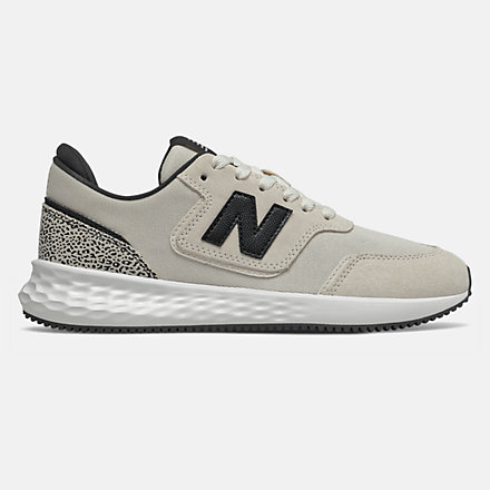 New Balance X-70, WSX70THA image number null