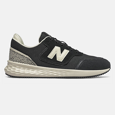 New Balance X-70, WSX70THB image number null