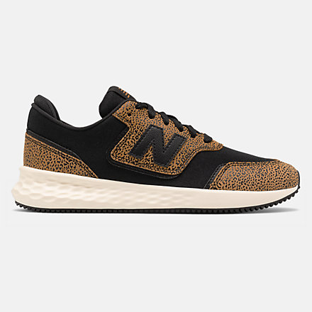 New Balance X-70, WSX70THD image number null