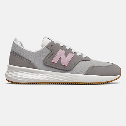 New Balance Fresh Foam X-70, WSX70YD image number null