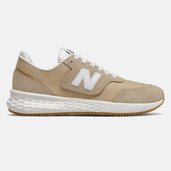 New Balance Fresh Foam X-70, WSX70YE