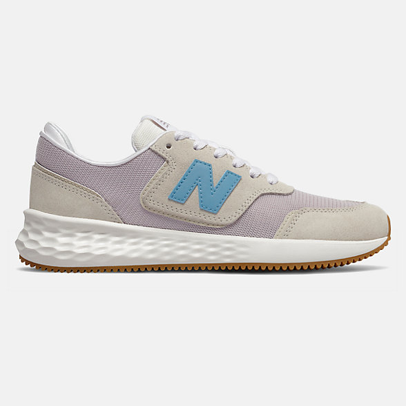 New Balance Fresh Foam X-70, WSX70YF