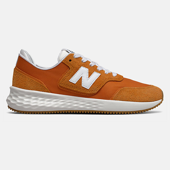 New Balance Fresh Foam X-70, WSX70YQ