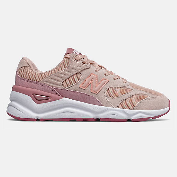 NB Reformation X-90 Reconstructed, WSX90REC