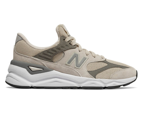 Sneakers Scarpe donna New Balance X90