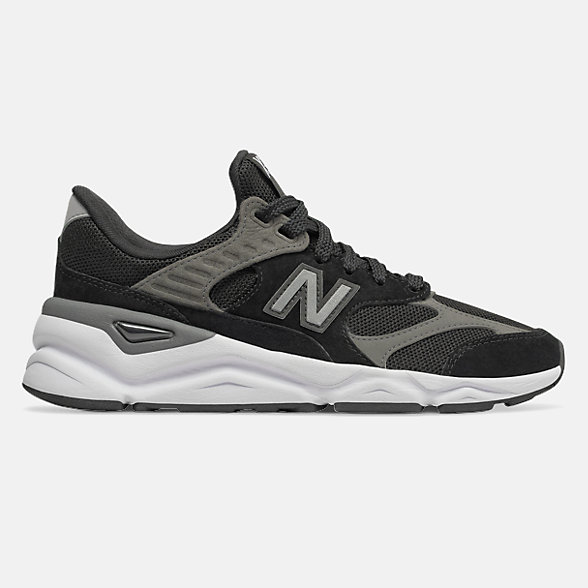 New Balance X-90 Reconstructed, WSX90RLB