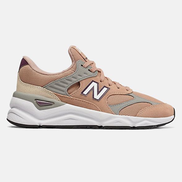 New Balance X-90 Reconstructed, WSX90RPA