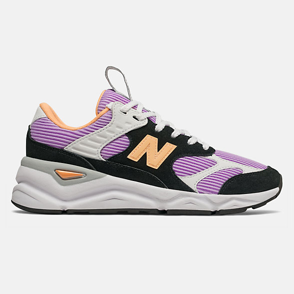 New Balance X-90 Reconstructed, WSX90TLS